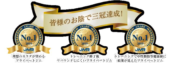 渋谷、新宿、池袋、武蔵小杉のパーソナルトレーニングジムなら個室プライベートジムのMIYAZAKI GYM!